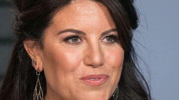 Vingt ans après le scandale, qu'est devenue Monica Lewinsky?