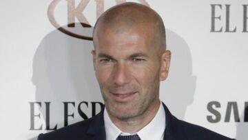 PHOTOS – Zinédine Zidane, le Prince William, Vincent Cassel, Justin Timberlake: qui est le plus sexy avec la tête rasée?