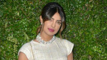 PHOTOS – Priyanka Chopra, la meilleure amie de Meghan Markle, se démarque lors d'un dîner devant Jennifer Aniston