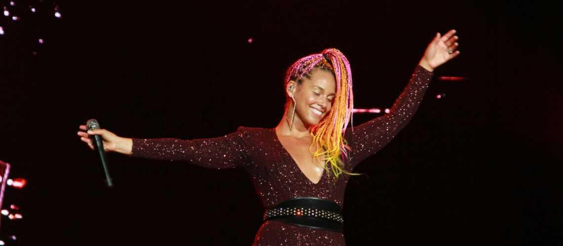 PHOTOS – Rihanna, Beyoncé, Serena Williams… 25 stars qui assument leurs rondeurs