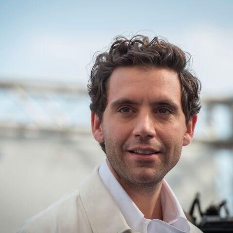 Mika: les révélations sur son prochain album