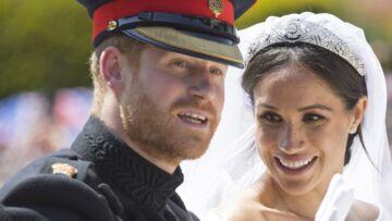 Le prince Harry va de nouveau être au centre d'un mariage