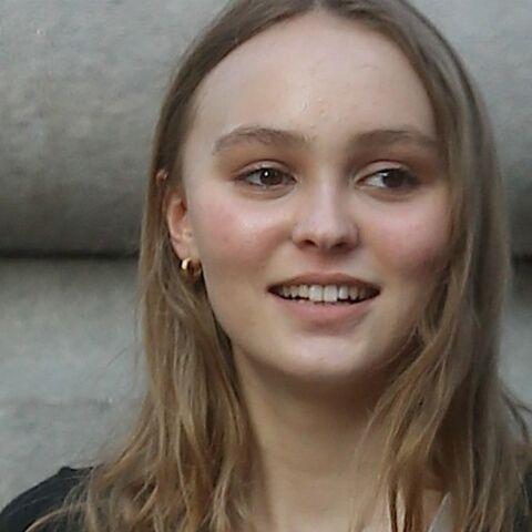 Lily Rose Depp aux côtés de Robert Pattinson et Timothée Chalamet: la fille de Vanessa Paradis face à un grand défi
