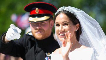 Si Meghan Markle et le prince Harry ont une fille, pourquoi elle pourrait être privée de titre royal