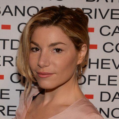Lola Marois: l'épouse de Jean-Marie Bigard revient dans Plus Belle la Vie, ses fans sont ravis