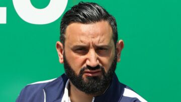 Cyril Hanouna: son très cher contrat n'est pas bon pour C8 qui perd plus d'argent que jamais