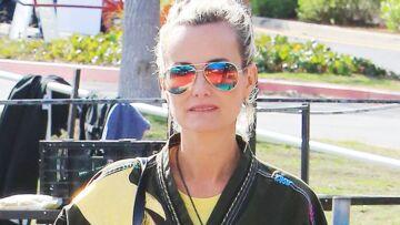 Laeticia Hallyday dans la tourmente: de nouveaux témoignages attendus