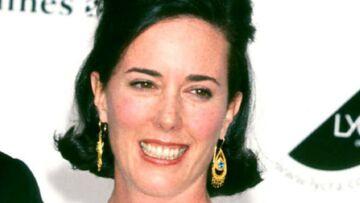 Qui est Kate Spade la créatrice de mode décédée tragiquement?