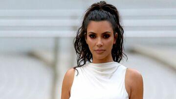 PHOTOS – Kim Kardashian, Kaia Gerber , Whoopi Goldberg: les tenues les plus incroyables de la soirée des CFDA Awards Fashion!