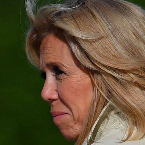 Brigitte Macron: Le mystère autour de son premier mari, André-Louis Auzière