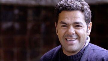 VIDEO – Jamel Debbouze et les Bleus en 98: «Ils avaient aboli le racisme, les meufs voulaient être avec des petits rebeus»