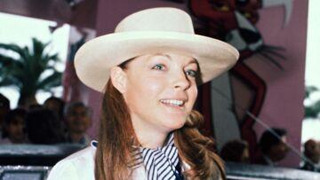 Pourquoi la fille de Romy Schneider ne décolère pas contre un film sur sa mère