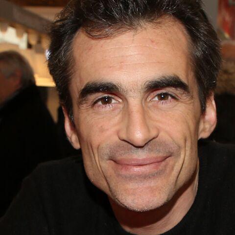 Raphaël Enthoven, l'ex de Carla Bruni et Yassine Belattar règlent leurs comptes et c'est violent