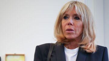 Brigitte Macron: quelle est cette bague dont elle ne se sépare jamais