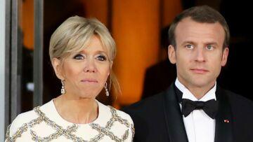 Coiffure: comment se faire un chignon banane comme Brigitte Macron?
