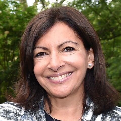 Anne Hidalgo évoque la rumeur qui lui a prêté une liaison avec François Hollande et les conséquences sur sa famille