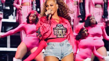 La photo des faux jumeaux de Beyoncé fait le buzz, découvrez la vérité sur ce cliché qui agite la toile