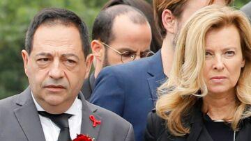 Mort de Christophe Michel: Jean-Luc Romero dévoile la maladie contre laquelle il s'est battu