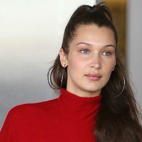 Maquillage: 5 astuces pour affiner son nez