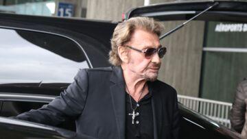 6 mois après la mort de Johnny Hallyday, une grosse déception pour les fans