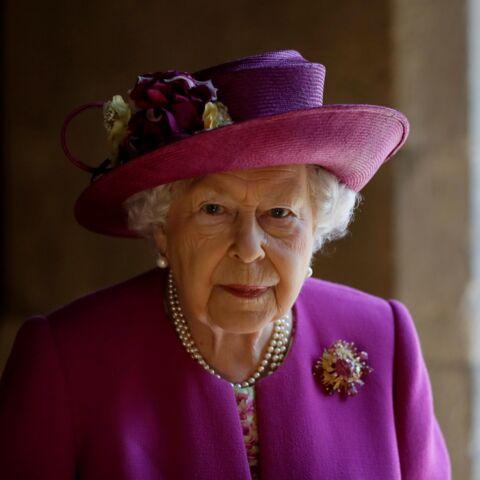 Après le mariage de Meghan et Harry, la reine Elizabeth, 92 ans,  a dû subir une opération chirurgicale