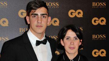 Mondial 2018: qui est la sœur aînée et attachée de presse d'Antoine Griezmann?
