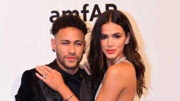 VIDEO – Mondial 2018: Bruna Marquezine, qui est vraiment celle qui fait battre le cœur de Neymar?