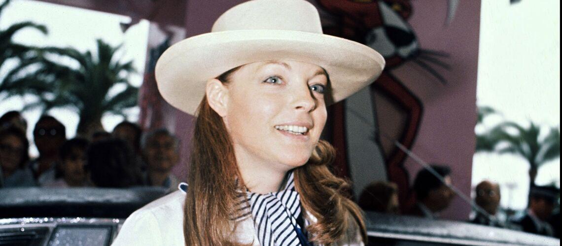 """Romy Schneider: l""""interview au «Stern» où elle s'était dévoilée comme jamais"""