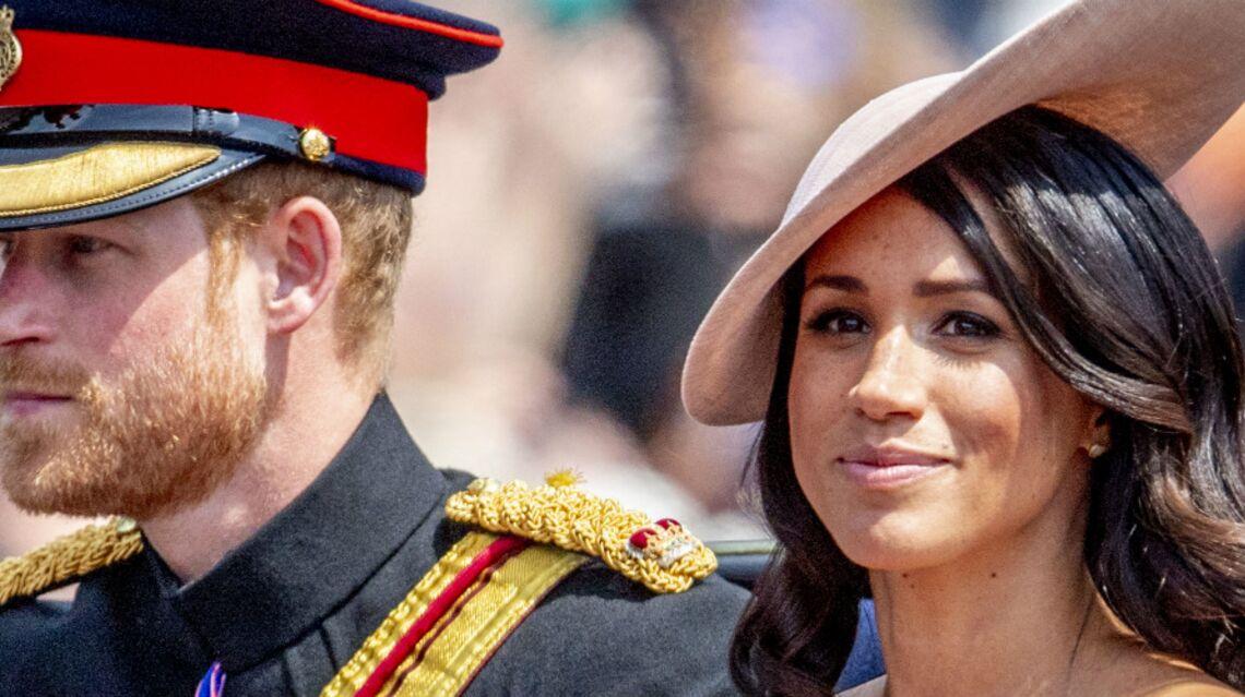 Meghan Markle pas à la hauteur de Kate Middleton, pourquoi la jeune mariée se fait étriller sur Twitter