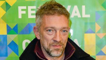 Vincent Cassel : il n'a visiblement toujours pas digéré son interview par Laurent Delahousse
