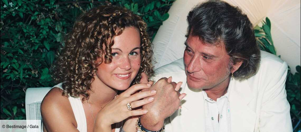 rencontre femme russe à l'isle-adam