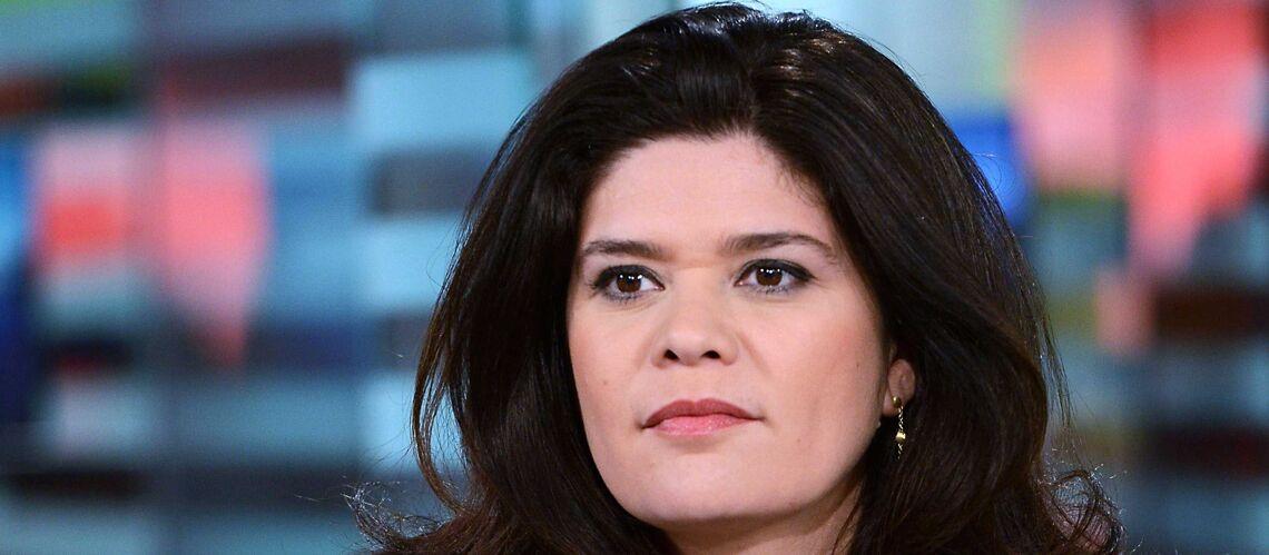 EXCLU GALA – Raquel Garrido raconte son Fort Boyard: «Un défi pour moi»