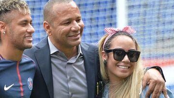 Coupe du monde 2018: qui est vraiment Rafaella Santos, la sœur de Neymar?