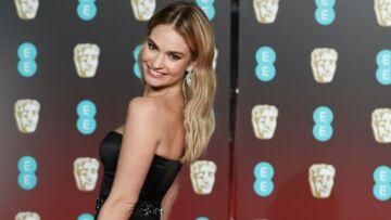 Lily James: 5 choses à savoir sur l'actrice chouchoute des Britanniques