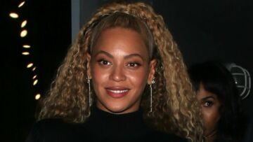 Beyoncé enceinte, pourquoi la rumeur enfle chez les fans