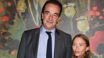 Mary Kate Olsen fête son anniversaire: retour sur son idylle avec Olivier Sarkozy