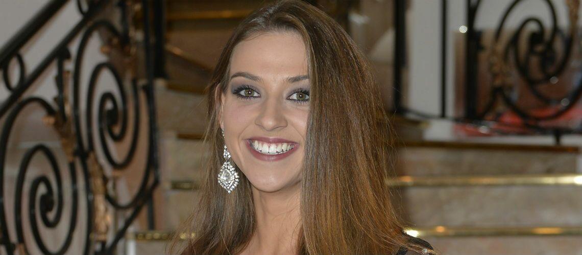 Miss Prestige National 2015 placée en garde à vue, des produits stupéfiants ont été découverts dans son véhicule