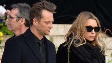 Laura Smet et David Hallyday comment ils rendent hommage à leur père en ce jour si spécial