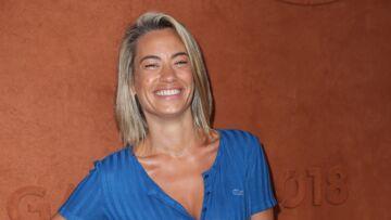 Anne-Laure Bonnet, la journaliste sportive revient sur les attaques sexistes dont elle a été victime