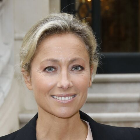 Anne-Sophie Lapix s'excuse après ses propos sur les footballeurs, Raphaël Enthoven en rajoute une couche
