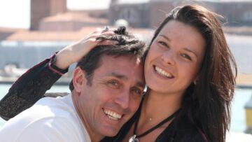 PHOTOS – Daniel Ducruet s'est marié, découvrez qui est son épouse Kelly Marie Lancien