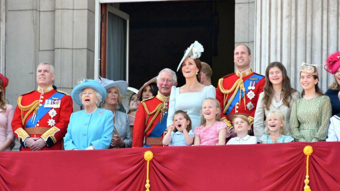Un mariage gay pour le cousin de la Reine: une première dans la famille royale britannique