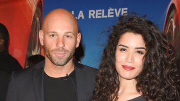 VIDEO – Sabrina Ouazani et Franck Gastambide en couple : Thierry Ardisson officialise leur relation