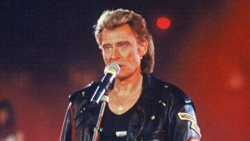 Johnny Hallyday à St Barth: Les fans ont déposé des petits mots sur sa tombe