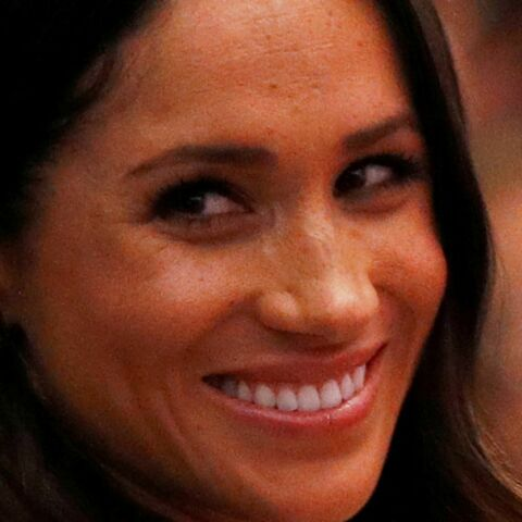 Meghan Markle, le prince Charles l'a affublée d'un surnom pas franchement flatteur