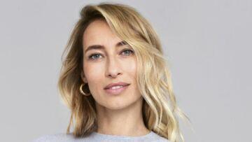 Alexandra Golovanoff: «les rides expriment ce que l'on est »