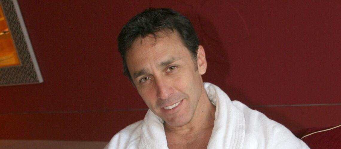 EXCLU –Daniel Ducruet, toujours en bons termes avec Stéphanie de Monaco: «On reste une famille»