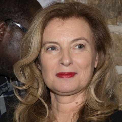 Valérie Trierweiler dans Danse avec les stars? L'ex-première dame a «envisagé sérieusement cette proposition»