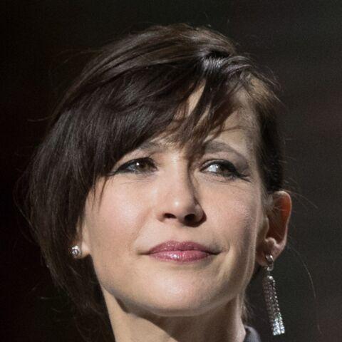 EXCLU –Sophie Marceau a refusé de jouer dans «Dix pour cent» à cause de sa séparation avec Christophe Lambert
