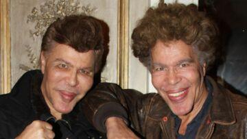 Igor et Grichka Bogdanoff: qui sont vraiment les sulfureux jumeaux